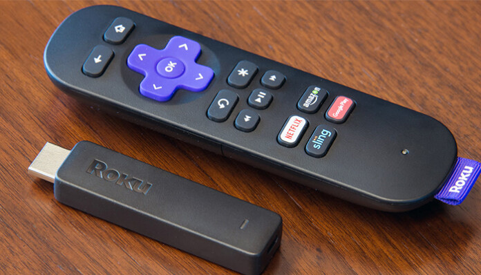 Roku Streaming Stick Review - Featured