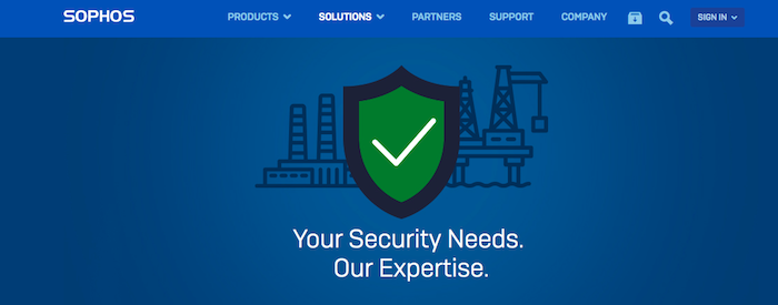 Sophos Home Antivirus Pricing