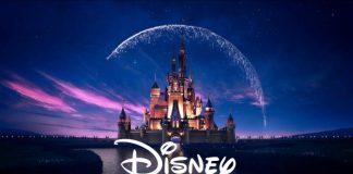 Disney hires Kevin Swint
