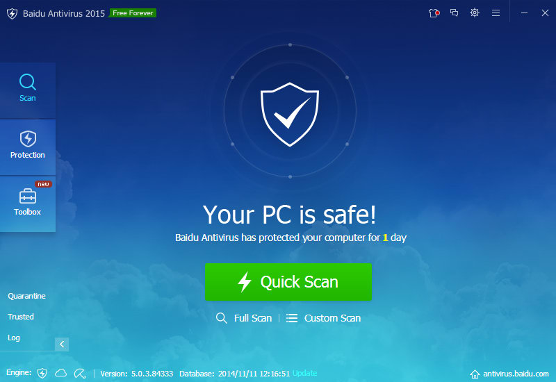 Best Antivirus for Torrenting - 5 Best Options To Eliminate