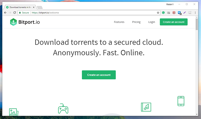 How to Download Torrents on Chromebook \u2013 All Four Available Options!
