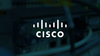 Cisco ASA VPN Bug - Featured