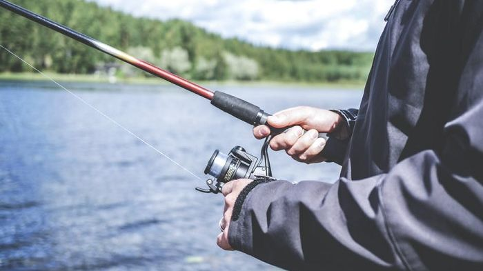 Don't Get Hooked How To Protect Yourself from Phishing