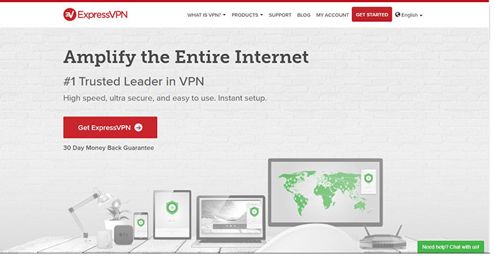 Best VPNs For YouTube to Access Videos Not Available in Your Country