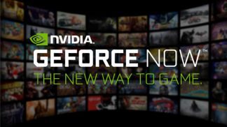 GeForce Now for PC MAC Review - Featured