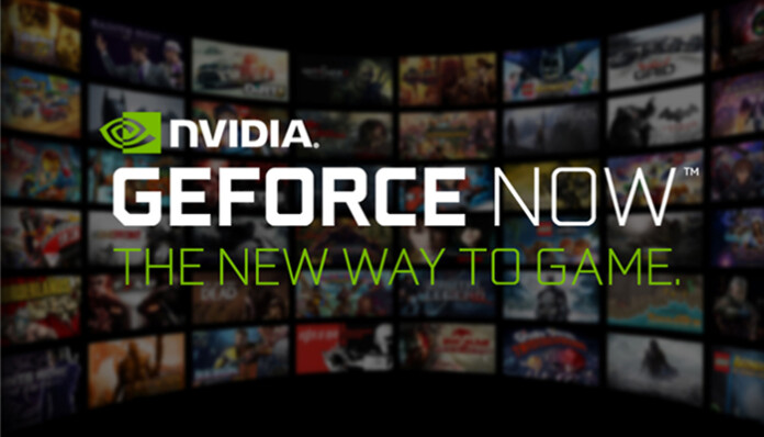 GeForce Now (For PC/Mac) Review - TechNadu's Hands-On Review