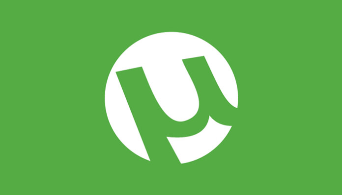 How to Configure uTorrent - Featured