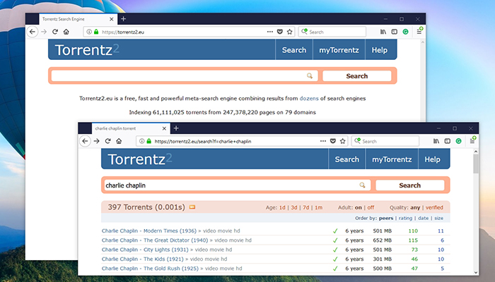 dating.com video downloader download torrent