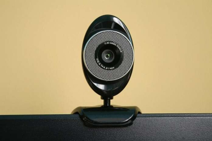 How to Prevent Webcam Hacking