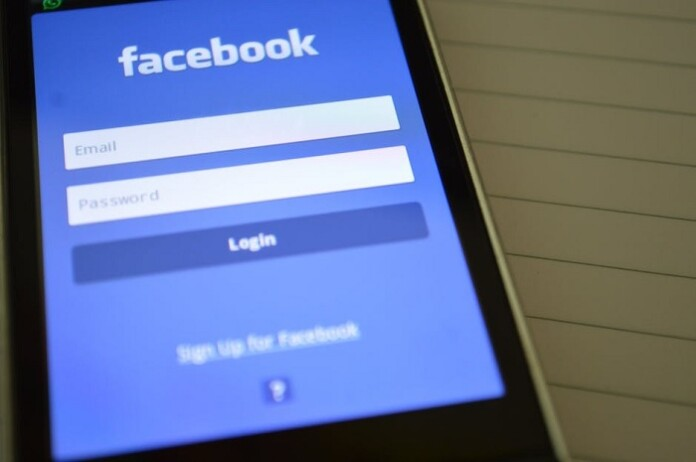 How To Know Facebook Password In Mobile