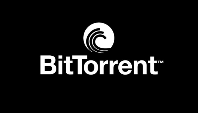 How to Use BitTorrent - Featured Image