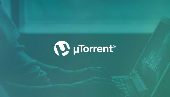 how to use expressvpn with utorrent