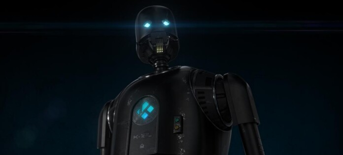 Kodi v18 Leia - The story so far