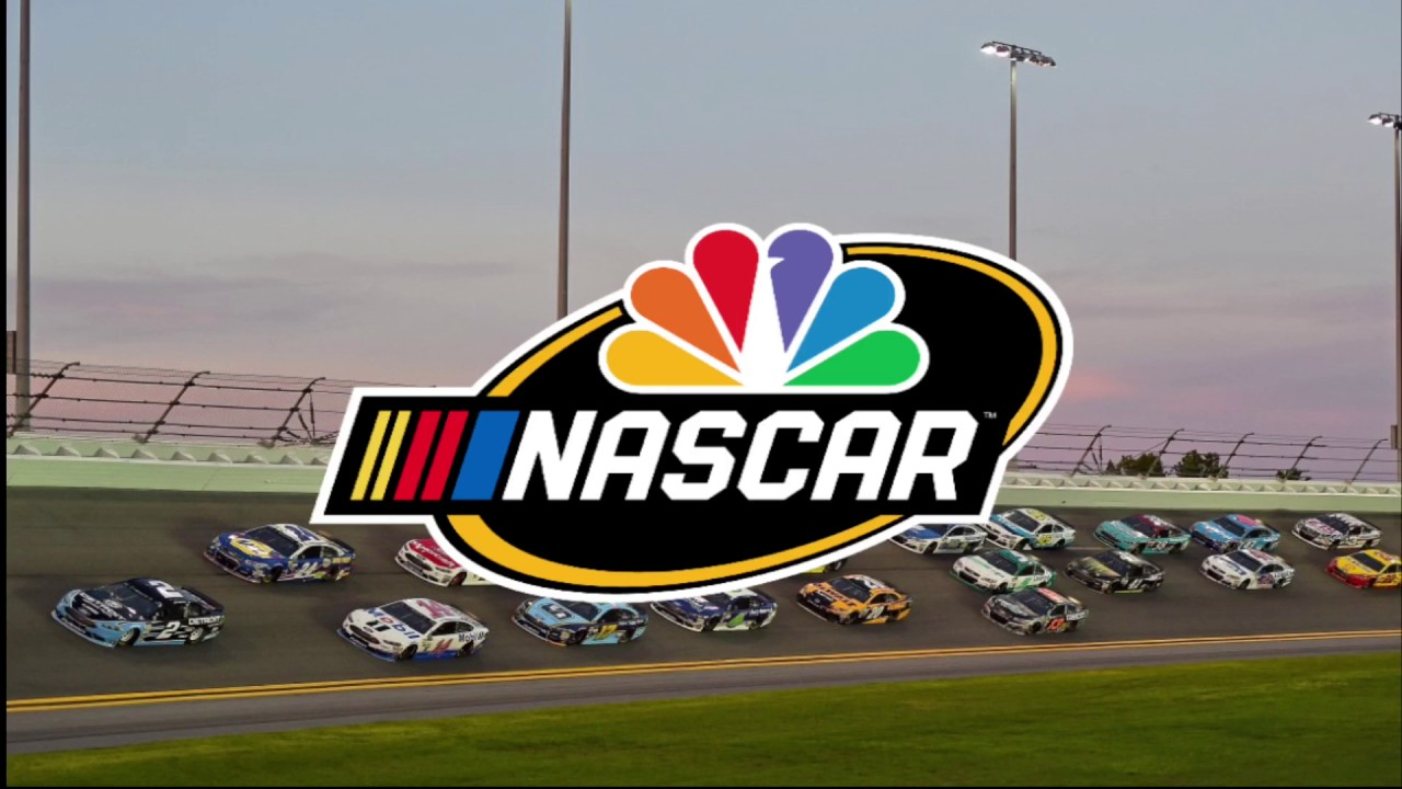 How To Watch 2018 Nascar Without Cable 6 Ways To Stream