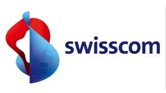 Swisscom Suffers Data Breach, Affects 800K Customers