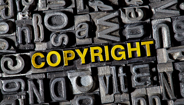 The Copyright Enforcement Plught TVAddons - Featured