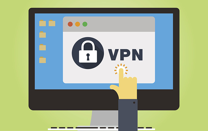 VPN Applications