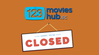 123Movies Announces Its Official Shutdown
