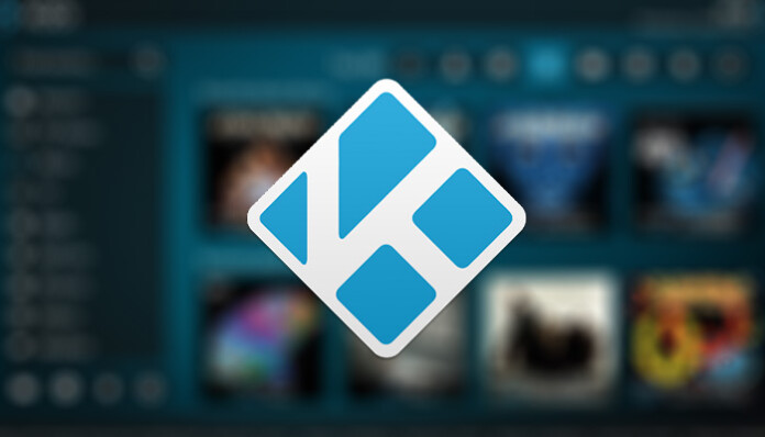 ACE Forces Kodi Add-on Developers To Sign A Settlement Agreement - Featured