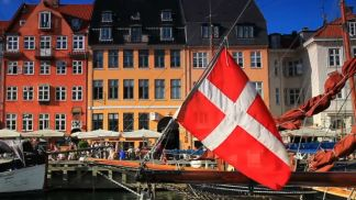 Best VPN For Denmark - Featured