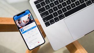Best VPN for Facebook Featured