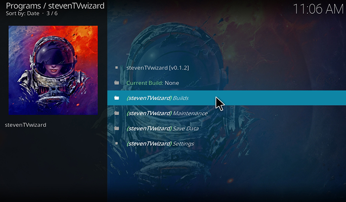 Cinema Kodi Build – Upgrade Your User Experience to The Max!