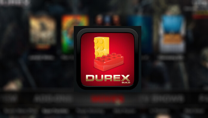 How to Install Durex Kodi Build: 15 Steps (with Pictures