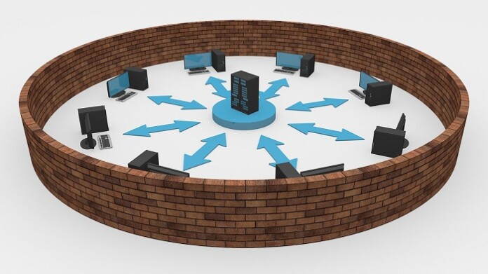 How to Bypass Firewalls and other Internet Blockages