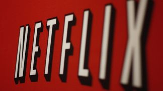 Netflix and Amazon Battle Over Indian Open Media Market - Featured