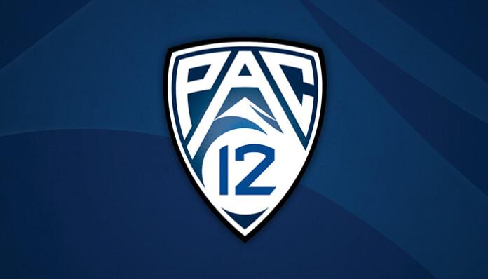 Pac-12 Network Kodi Addon - Featured