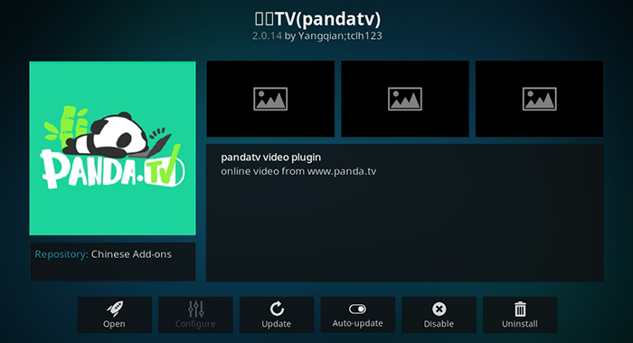 Best Chinese Kodi Addons - The Complete Guide - TechNadu