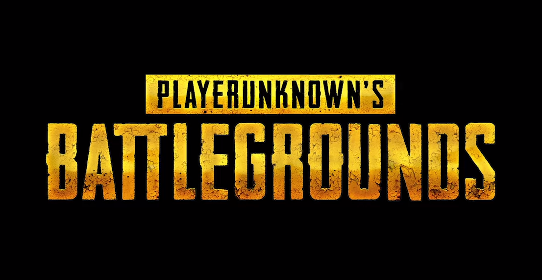 PlayerUnknown's Battlegrounds Mobile Game is Now Available