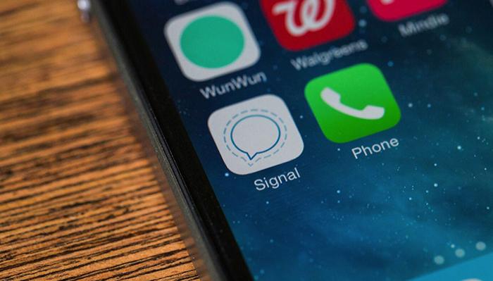 Aplikasi signal forex premium