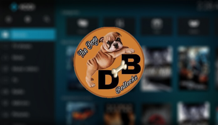 14 Steps to Install Dogs Bollocks Kodi Addon in 2019 (with Pictures)