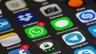 Time to Delete Facebook, says WhatsApp Co-Founder, Brian Acton