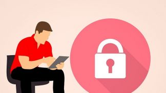 What is the Google Advanced Protection Program