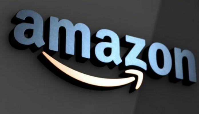 Amazon To Fix Alexa's Unsettling Laugh