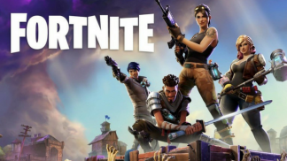 Microsoft Saying Sony Is Blocking Fortnite Cross-Play Between PS4 vs. Xbox One