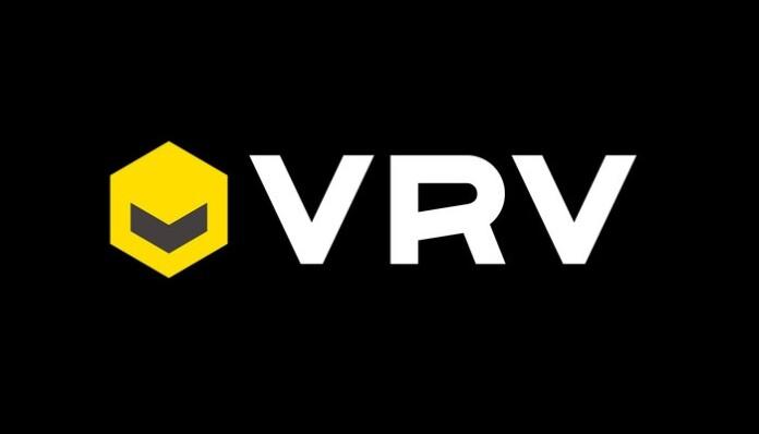 How to Watch VRV Outside the US - TechNadu com