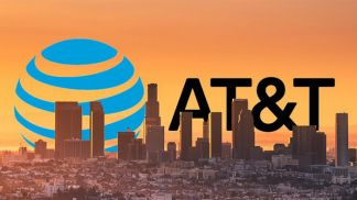 AT&T Sued for Stealing A Streaming News Technology System