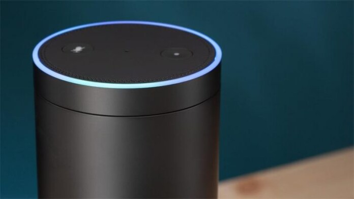 Alexa Skill Blueprints