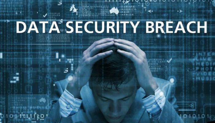 Best Buy Data Breach