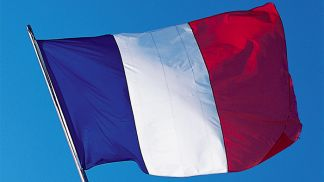 Best VPN for France - Featured