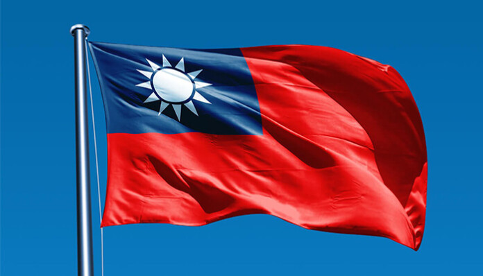 Best VPN for Taiwan in 2018 - Enjoy The Web Without Any Boundaries!