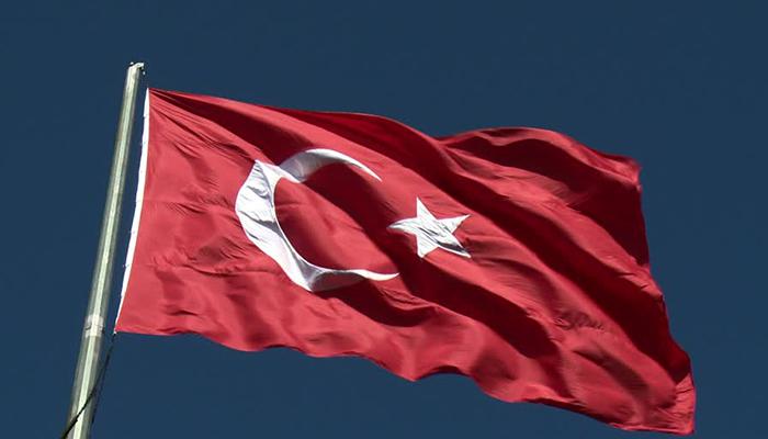 Best VPN for Turkey 2018 - Featured