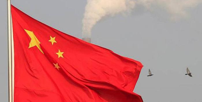 China Blocks VPN 3