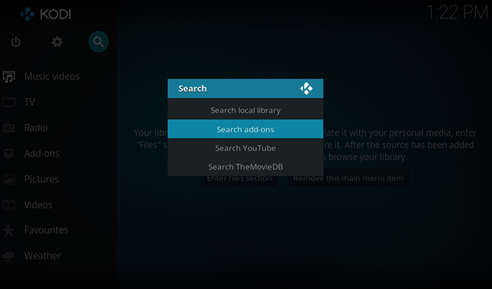 12 Steps to Install BBC iPlayer Kodi Addon in 2019 (with