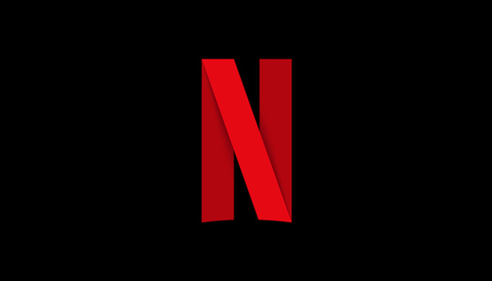 Netflix App To Include 30-Second Previews for Mobile Viewers