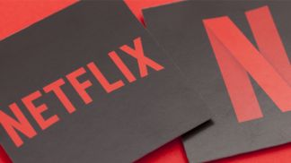 Netflix Updates Privacy Policy - Featured