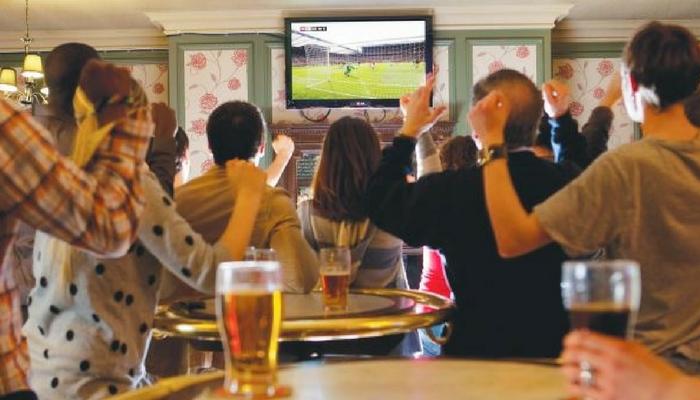 Premier League IPTV